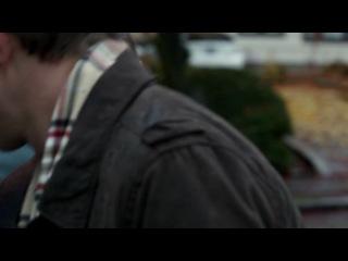 1 ����� 11 ����� | LostFilm